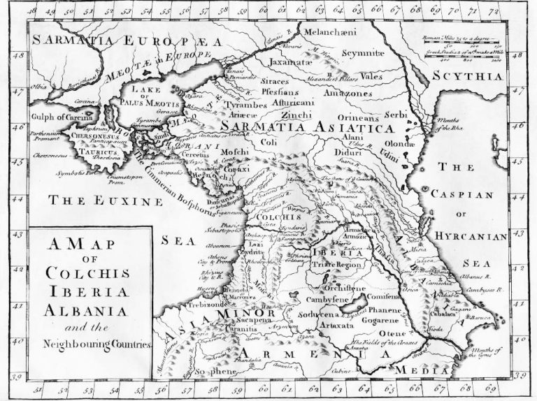 Map_of_Colchis_Iberia_Albania_and_the_neighbouring_countries_ca_1770-768x574